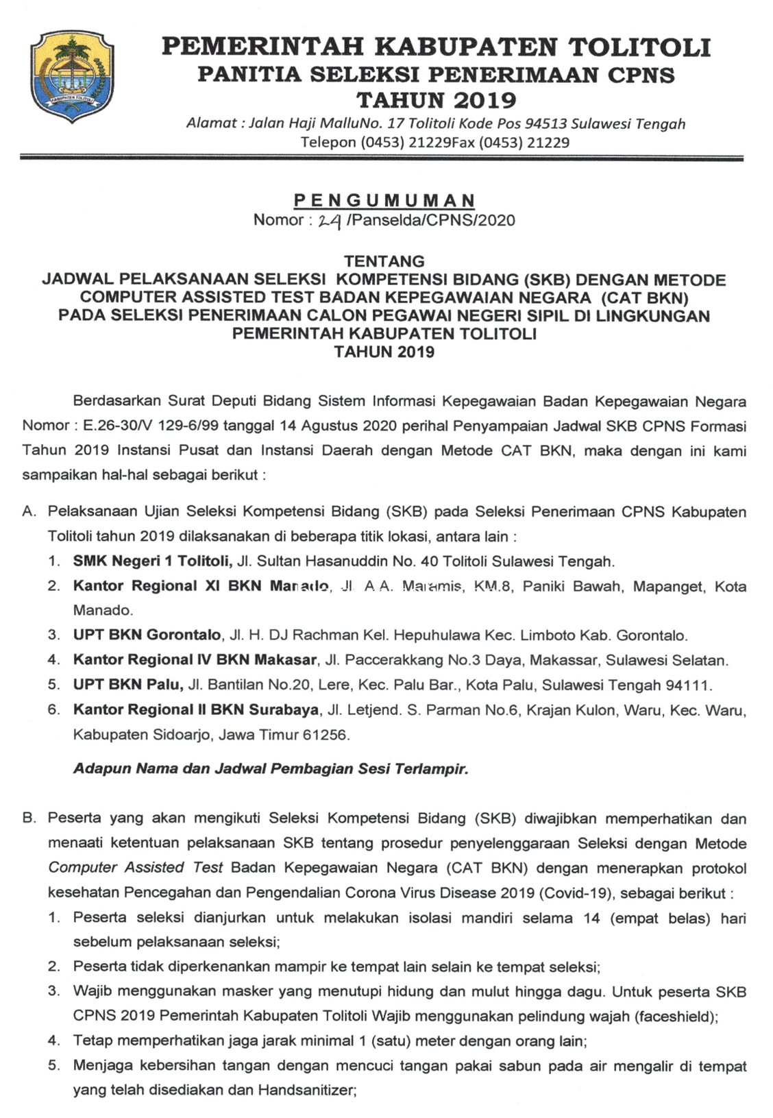 SCAN_PENGUMUMAN_SKB_upload.png